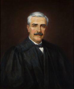 R.H.L. Chichester