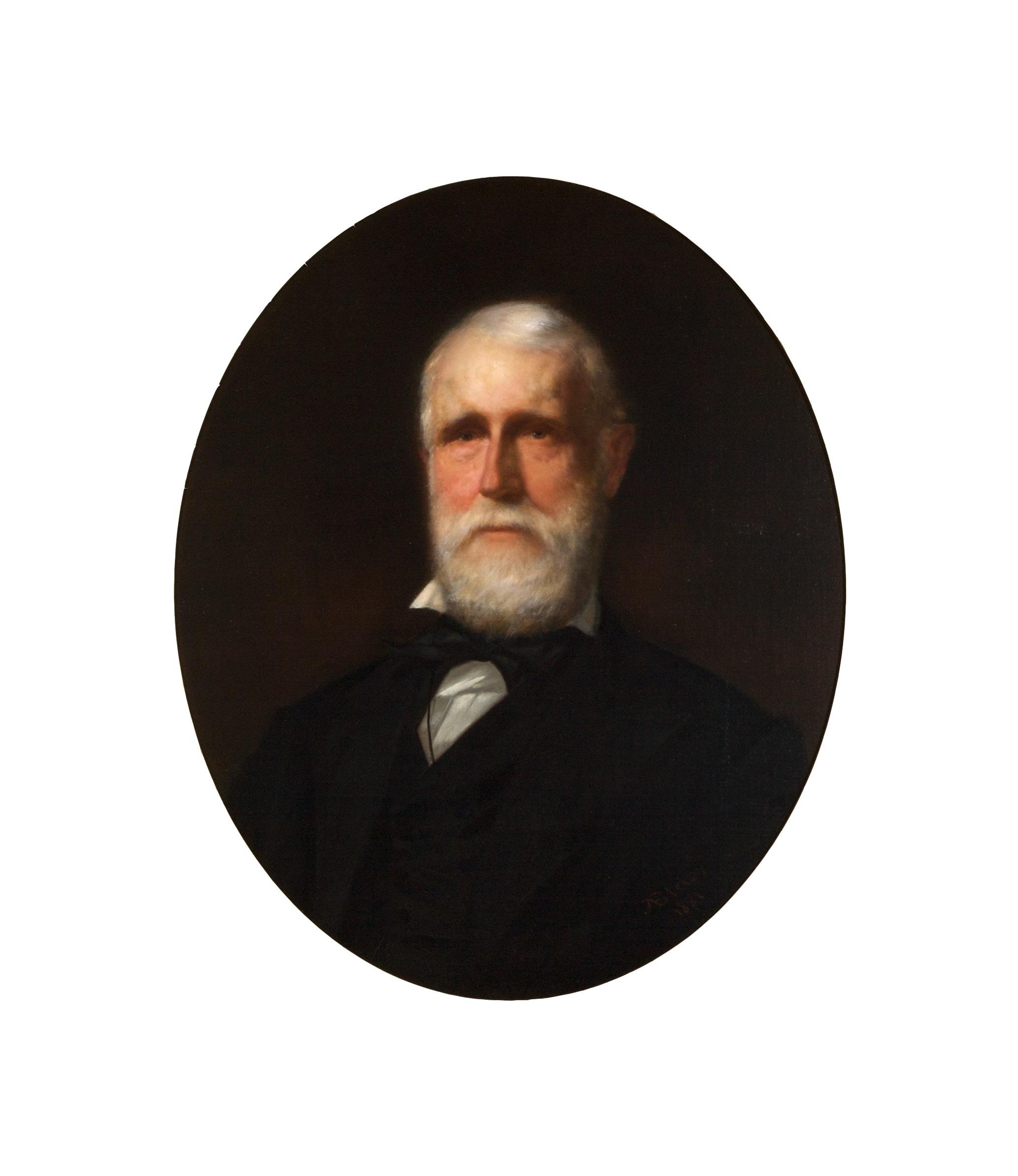 R.C.L. Moncure
